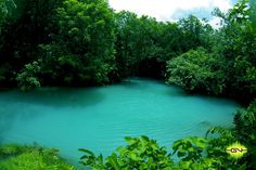 Río Celeste, Costa Rica Sights   GreenNoise – Spreading the Voice of Nature