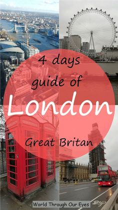 Unique and fun things to do in winter when in London. What to do and see in London on a really cheap budget in winter. Great Britan, England Fashion, Winter Travel, Winter Holidays, Where To Go, Cool Places To Visit, Fun Things, Travel Inspiration, Traveling By Yourself