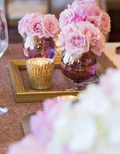 A STEM Events Wedding Décor. Picture by Juan Jota Photographer