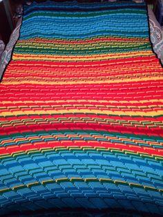 21 Besten Temperatur Decke Bilder Auf Pinterest Yarns Crochet