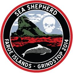 Sea Shepherd recently completed a scouting tour of the Faroe Islands. Four members of the Operation GrindStop 2014 team spent several days visiting the killing beaches and testing new tools and dev… Pet Recycling, Zero Sum Game, Sea Shepherd, Save The Whales, Save Our Oceans, Animal Graphic, Fight The Good Fight, Wal, Faroe Islands
