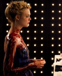 You'll wanna watch The Neon Demon this summer -- click to find out the other amazing summer movies we're recommending.
