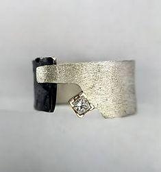 Resultado de imagen para dagmara costello jewelry