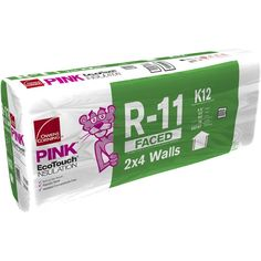 Mineral Wool, Fiberglass Insulation, R 11, Ace Hardware, Pink Walls, Google Shopping, Face, Homes, Touch