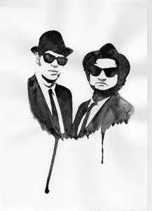 Blues Brothers Fan Art - Résultats - Yahoo France de la recherche d'images