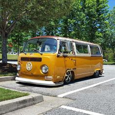 late bay tin top campervan