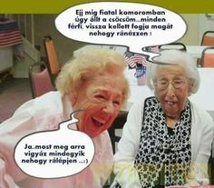 Funny Pictures, Funny Pics, Funny Jokes, Haha, Family Guy, Random, Photo Illustration, Fanny Pics, Fanny Pics