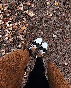 Fall days! #seasons #fall #outono #autumn #fallseason #leaves #coloursofautumn