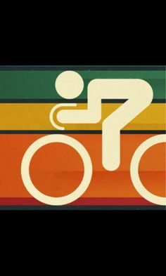 #bike #bici #bicicleta #Carrera.