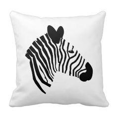 Rest your head on one of Zazzle's Beautiful decorative & custom throw pillows. Add comfort and transform any couch, bed or chair into the perfect space! Tribal Elephant Drawing, Elephant Silhouette, Girl Birthday, Birthday Ideas, Decorative Throw Pillows, Cushions, Cushion Pillow, Beautiful, Design