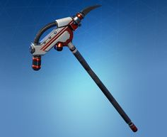 Fortnite Pickaxes (From all battle pass seasons) Quiz - By jakeweiner4