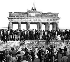 berlin wall punk - Buscar con Google