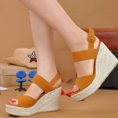 Wedges are very well-known amongst younger ladies in the UK. Saute Styles is the best online seller. These are some of the best Cheap Wedge Heels UK footwear that you can find in Saute Styles online outlet with latest styles and Charminhg colors.  Visit: http://sautestyles.com/wedges/