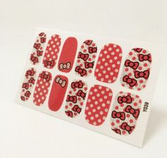 Find More Stickers & Decals Information about Y039 New Nail Art Self Adhesive Sticker Feather Flower Star Shape Decal Decoration Jamberry nails wrap nail sticker art template,High Quality stickers orange,China stickers energy Suppliers, Cheap stickers for toy cars from IKK care you care on Aliexpress.com