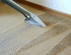 Carpet Shampoo Solution: 1 cup oxiclean* 1 cup febreeze* 1 cup distilled white vinegar *The homemade versions work fabulously! Pour contents into shampooer tub and mix with hot water to fill tub completely. This should be safe for ALL carpets. Cleaners Homemade, Diy Cleaners, Carpet Cleaners, Homemade Febreze, Carpet Cleaner Vacuum, House Cleaners, Cleaning Recipes, Cleaning Hacks, Home Organization