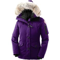 Canada Goose langford parka outlet authentic - CHATEAU PARKA- Simple, yet classic styling makes this a go-to ...