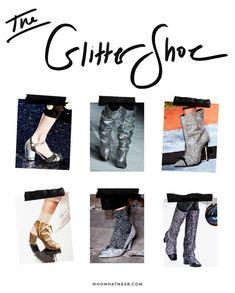e91214ef4b5ed 9 Impressive Tips  New Balance Shoes Fashion reebok shoes  vintage.Basketball Shoes Drawing shoes