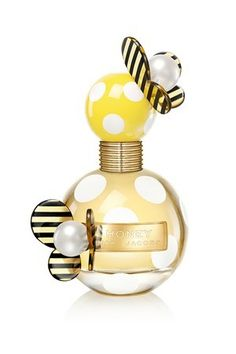 Marc Jacobs' Honey - VOGUE Nederland