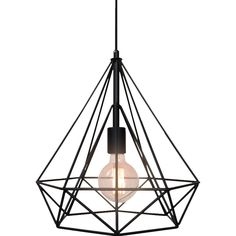 Entryway pendent light- Westmen Lights 1 Light Foyer Pendant | AllModern