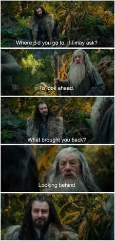 Philosophy of Gandalf - funny pictures - funny photos - funny images - funny pics - funny quotes - #lol #humor #funny