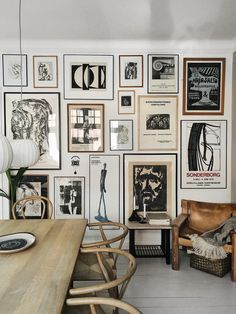 Wall Gallery Ideas is a great way to add personality and appeal to any room. Wall Gallery Ideas will help you decide what would look best in your room.