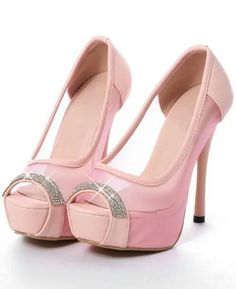 Zapatos que he ido coleccionando por Internet. No olvides visitar mi canal en YouTube https://www.youtube.com/SarieDesigner donde comparto vídeos de Belleza y Moda.