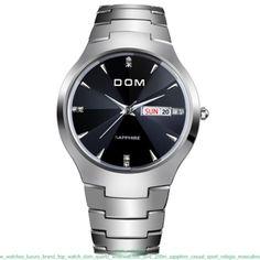 *คำค้นหาที่นิยม : #นาฬิกาไซโก้#นาฬิกาข้อมือคาสิโอผู้หญิง#รุ่นนาฬิกาcasio#นาฬิการาคา1000ต้นๆ#นาฬิกาคาสิโอรุ่นใหม่ผู้หญิง#แบรนนาฬิกา#นาฬิกาผู้ชายราคาถูก#การเลือกซื้อนาฬิกา#fossilusa#นาฬิกาข้อมือโบราณไขลาน    http://www.lazada.co.th/2457479.html/แหวนนาฬิกา.html