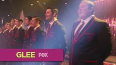 "GLEE | Full Performance of ""You Spin Me Round (Like a Record)"" from ""The..."