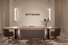 Sebastian Herkner, European Furniture, Gold Coast, Innovation Design, Melbourne, Upholstery, Furniture Design, Traditional, Chair