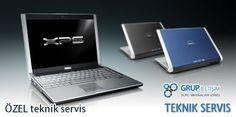 Lenovo servisi Ankara  Ankara Lenovo Teknik servisi, Lenovo Laptop servisi, Bilgisayar Servisi, Notebook, Lenovo tamir servisi Ankara