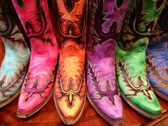 maker Chris Bennett Boot Co. | Kicking it up! | Pinterest | Chris
