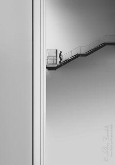 empty | Andrea Benedetti