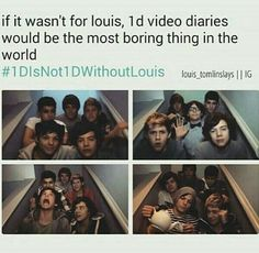 One direction memes One Direction Facts, One Direction Imagines, One Direction Pictures, I Love One Direction, Funny Memes, Jokes, Louis Tomilson, 1d And 5sos, Love Of My Life
