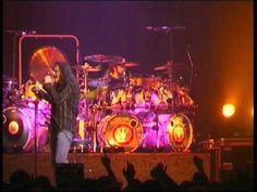 Dream Theater - Octavarium - Legendado - Português e Inglês