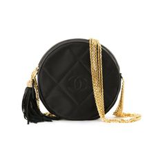Chanel Round Bag Designer Items On Sale 800