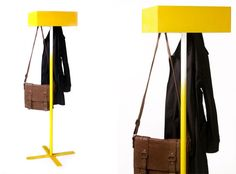 30 cutest coat hangers | home in HEL | Helsinki Lifestyle and Interior Design Blog