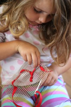Sewing-with-ribbons.jpg (2212×3318)