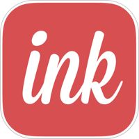 Ink Cards: Photo Greeting Cards Customized and Delivered by Sincerely Inc.