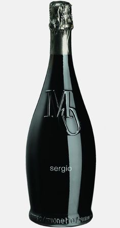 Had this Sergio Prosecco last night at an event. Was super peachy. Goes for about $18, kind of like their Mionetto more which is only $ 12!