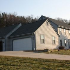Roofing Portfolio - Big Fish Contracting - Roofing Contractors and Exterior Renovations Roofing Contractors, Roof Repair, Big Fish, Milwaukee, Building Design, Interior And Exterior, Shed, Outdoor Structures, Cabin