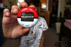 pokemon ftw
