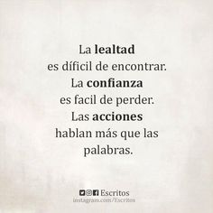 Text to Speech Real Life Quotes, Some Quotes, Words Quotes, Sayings, Pretty Quotes, Sad Love Quotes, Loyalty Quotes, Quotes En Espanol, Life Words