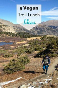 Thru Hiking, Go Hiking, Hiking Tips, Hiking Gear, Hiking Places, Hiking Jacket, Hiking Food, Backpacking Food, Ultralight Backpacking
