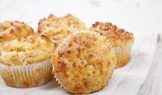 Confira a receita de queijadinha de coco light - Imagem ilustrativa - Foto: Getty Images