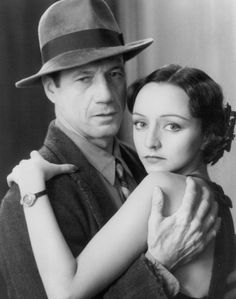 """Fred Ward(Henry Miller) & Maria de Medeiros(Anais Nin) from the film""""Henry & June"""" directed by Philip Kaufman - 1990 Anais Nin, Henry Miller, Book Writer, Book Authors, Books, Fred Ward, I Love Cinema, Writers And Poets, Famous Couples"""