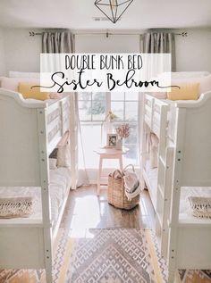 203 Best Girl Bedrooms Images In 2019 Girl Nurseries