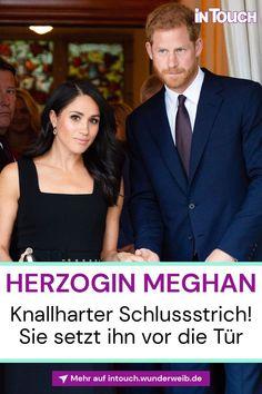 Mitten im Gerichtsprozess hat Herzogin Meghan die Nase voll und zieht einen knallharten Schlussstrich! #herzoginmeghan #meghanmarkle #prinzharry #britischeroyals #royals #royalnews #promis #stars #vipnews #prominews #intouch Meghan Markle, Royal News, Vip News, Prinz William, Prinz Harry, Duchess Kate, Forgive, Sad, Kangaroo Court