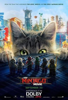 The Lego Ninjago |  Watch And Download The Lego Ninjago Free 1080 px | watch all english movie.