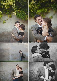 Фотошкола - i love photo