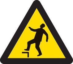 varningsskyltar - varoituskyltit flashcards | Quizlet